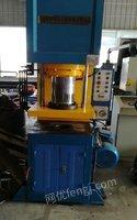 重庆九龙坡区出售液压机,手动叉车