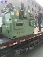 面向全国求购无心磨床MG1020,宁江NG-018