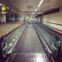 四川成都求购10台二手乘客电梯电议或面议