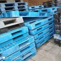 北京房山出售塑料托盤出售塑料托盤出售貨架