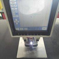 广东深圳二手自动打孔机出售