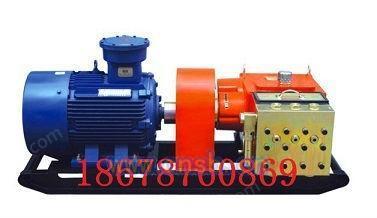 专门生产乳化泵配件