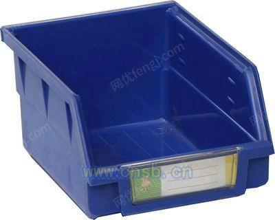 分隔式工具盒、組立零件盒、元件盒