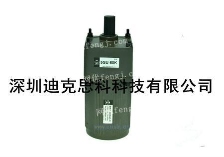 5IK60GN-C感应电机