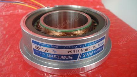 出售多摩川TS2660N31E64編碼器