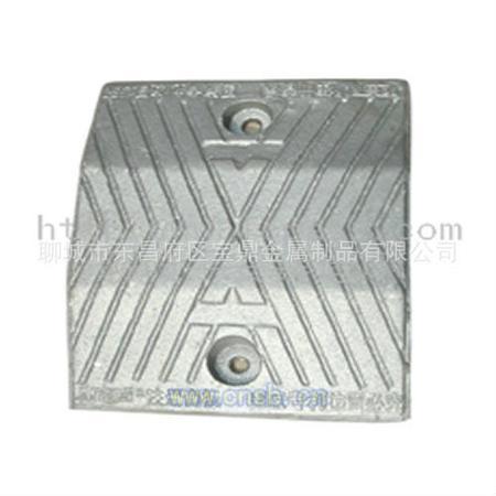 铸钢减速带,球墨铸铁井盖