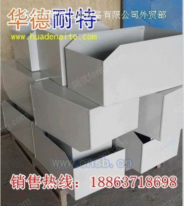 供應鋼制零件盒