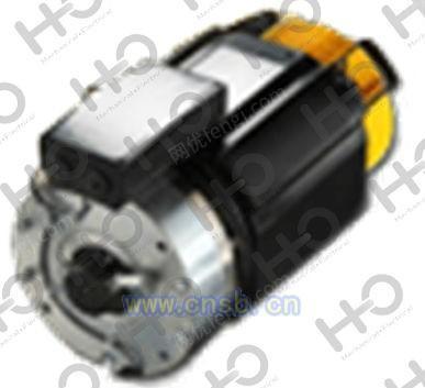 德国AEG电机大功率同步/异步电机AE大功率发电机