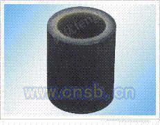 聚氨酯耐磨喷砂管
