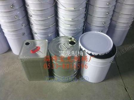 聚氨酯包装桶生产厂