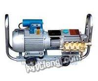 东莞供应1.3kw高压清洗机