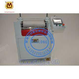 供应上海全自动珍珠棉管切割机
