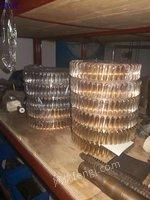 北京出售成色好铜蜗轮