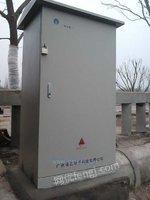 MTK1-45,MTK1-100电力调压稳压装置