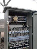 MTK1-150,MTK1-200电力调压稳压装置