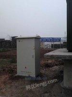 MTK1-60,MTK1-80电力调压稳压装置