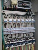 MTK1-120,MTK1-125电力调压稳压装置