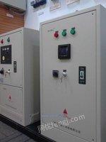 THLXD-ZM-300智能节电控制器