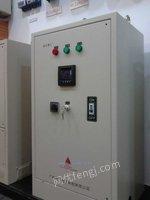THLXD-ZM-400智能节电控制器