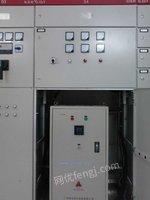 THLXD-ZM-250智能节电控制器