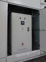 THLXD-ZM-170智能节电控制器