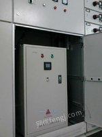 THLXD-ZM-180智能节电控制器