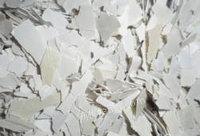 供應塑鋼破碎料,扣板破碎料