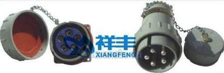 出售防爆電纜插頭插座
