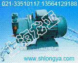 不锈钢水泵叶轮