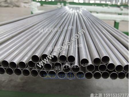 6063大口径铝管,6063-t