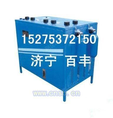 山西AE102氧气填充泵