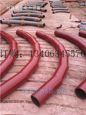 耐磨陶瓷管_生产工艺