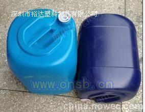 供应深圳化工桶  包装桶