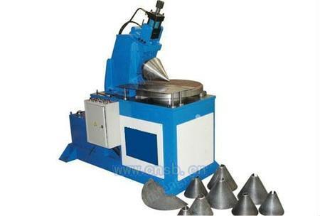 供应制桶生产线设备