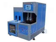 惠源水处理设备3000型吹瓶机