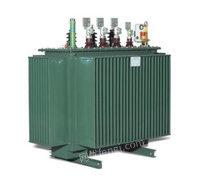各种电压等级供电线路的接地方式