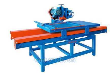 供應BT-1200瓷磚多功能介磚