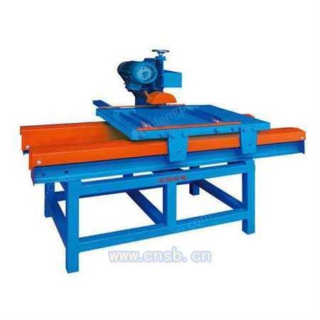寶陶800型手動瓷磚切割機