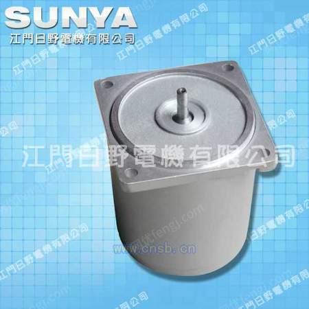 长期供应油泵电机YDB40