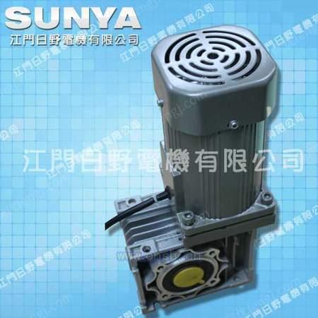直销变频道闸电机YY90