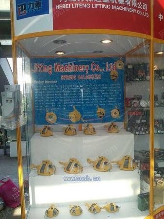 弹簧平衡器/弹簧吊车1-3kg,