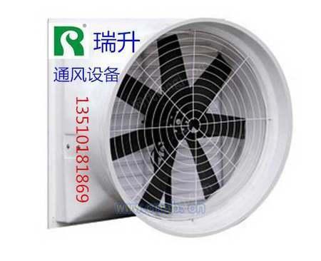 廣州除塵設備