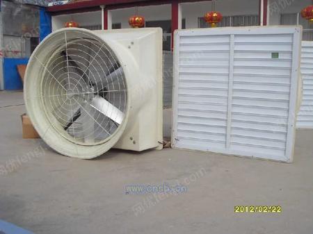 惠州除塵設備