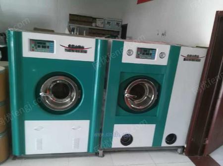 石家莊自動干洗店加盟,自助洗衣店