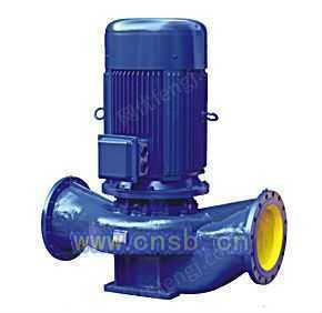 出售山東熱水泵