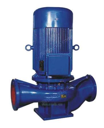出售山東熱水循環泵