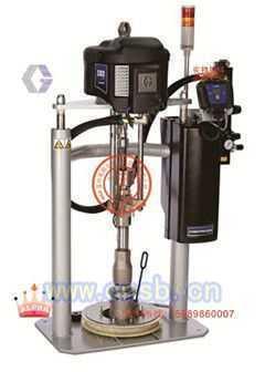 C68双立柱胶泵