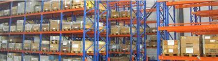 石岩仓储货架生产