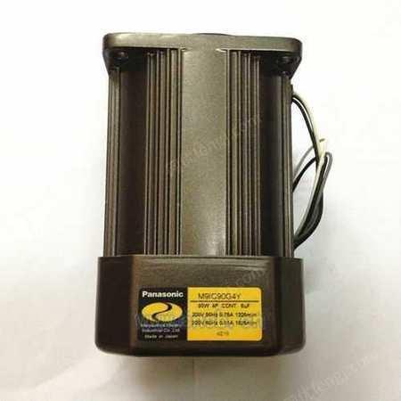 松下电机M91C90G4Y马达