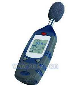 出售噪聲計量儀